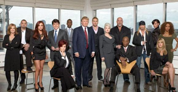 Celebrity-Apprentice-Cast-2010
